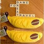 the game bananagrams
